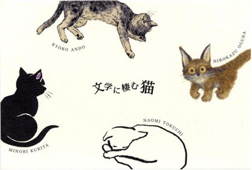 catdm1